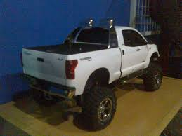 100 Rc 4x4 Trucks 4X4 For Sale For Sale Cheap