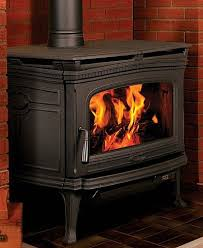 37 best Wood Stoves images on Pinterest