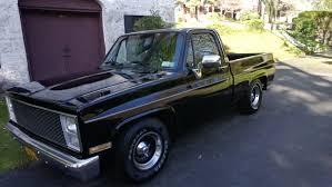 My 1986 Chevy C10 With A 350 In It. Looking For The Right One For A ... 1986 Chevy Truck Tilt Steering Column Diagram Diy Enthusiasts Silverado Youtube Huge C10 4x4 Monster All Chrome Suspension 383 111 Tpa Chevrolet 34 Ton New Interior Paint Solid Texas Chassis Wiring Harness Block And Schematic Diagrams Custom Trucks Truckin Magazine 81 87 V8 Engine 11 Wiper Motor 86 Wire Data Schema Chevy Truck Black With Matte Google Search Jmc Autoworx Gallant For Sale Greattrucksonline