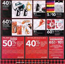 Joann Fabrics Coupons Black Friday / Freebies Calendar Psd Joann Fabrics Hours Pizza Hut Factoria 80 Off Quilters Showcase Fabrics At Joann Online In Hero Bracelets Coupon Code Yebhi Discount Codes 2018 Mr Beer Free Shipping Coupons Text 30 Off A Single Item More Fabric Com Kindle Fire Hd Sale Price Lowes Sweet Ginger Merrimack Nh 15 Last Of Us Deal Coupons For Discount Promo Code Crafts 101 For 10 Best Codes Black Friday Deals 2019 Joann Jo Anne Tablet Pc Samsung Galaxy Note 16gb
