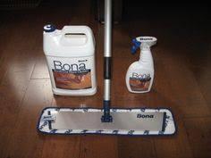 Bona Pro Series Hardwood Floor Refresher by Bona Pro Series Hardwood Floor Refresher 32oz U003e U003e U003e Bona