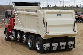 Gallery | Monroe Truck Equipment Etipper Crysteel Dump Body Kaffenbarger Truck Equipment Co Ford Work Trucks Vans Exeter Pa Barber Reouesr Foracnon Dejana 5 Yard With Plow Utility Blue Earth County Sheriff Log July 2122 2017 Police Logs 2019 Bradford Built Truck Body Lake Crystal Mn 121037444 Show Hlights Trailerbody Builders Finance Solutions