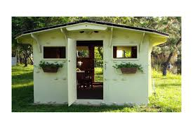 84 Lumber Garage Kits by 7 Totally Doable Diy Tiny House Kits