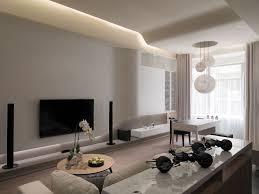 Studio Apartment Design Ideas 500 Square Feet For Guys Modern Urban Contemporary Open Living Room Dining