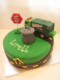 Garbage Truck Cake $195 • Temptation Cakes | Temptation Cakes ... 53 Best Boys Garbage Truckrecycling Party Images On Pinterest Miguel Angels 2nd Birthday Truck Theme Youtube Trash Bash Ashley Lauer Photography 14 Pack Trucks Kooking In Kates Kitchen Trash Scavenger Hunt Supplies At My Sons Garbage Truck Birthday Invitations 5th Fine Stationery Boy Mama A Trashy Celebration Cakes Crazy Wonderful