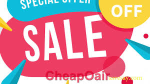 Cheapoair Coupon Codes - Dealer Locations Cheapflightnow Coupon Code Costume Tailoring Bdo Tree Frog Treks Cheapoair Promo Student Faq Cheap Tickets Delta Airlines Bath And Body Works Codes Up To 85 Off Open Minded Surf 2018 Verified Coupon Codes Evo Gift Card 25 Off Core Equipment Promo Dublin Irish Festival Discount Coupons Aarong Membership Cheapticketscom Arc Teryx Equipment Inc
