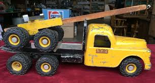 Sturdi-bilt EBay Auctions Opdyke Inc Fun Stuff Hayes 90th Anniversary Truck Show Weekend In July 2012 All American Toy Company Log Truck Play Day With Cody And David Hull 2018 Mack Gu713 Logging For Sale 2170 Miles Lewiston Id Loggingtrucks Mack Lt Double Edge Equipment Llc 2019 Kenworth W900 Portland Or Kr239651 624 Best British Columbia Logging History Images On Pinterest Heavy Supply Vh Trucks Semi For New Used Big Rigs From Pap Self Loader Jobs Best Resource