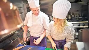 cour de cuisine rennes atelier cuisine rennes cours de cuisine