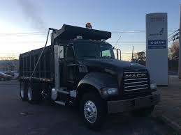 NEW 2018 MACK GU713 DUMP TRUCK FOR SALE FOR SALE IN , | #87554 Dump Truck For Sale Isuzu Nj Rental Newark Rentaldump Trucks For Alinum Flatbed 2000 Gmc C6500 10 Ft Steel Carb Ok Fontana Ca New 2018 Mack Gu713 Dump Truck For Sale In 87554 In New Jersey Used On Buyllsearch Cheap Box Find 2008 Gmc 3500 Savana Images Of Home Design Used 2012 Intertional 4300 Lp Jersey Truck Strikes Sign On I280 Closing All Lanes At Exit 6 In Mount Olive Nj Teacher Student Killed School Bustruck Crash