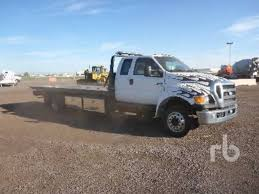 100 Used Trucks Arizona Ford F650 In For Sale On Buysellsearch