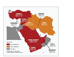 International U2013 Dead By Words by Reporting On Islam Religionlink