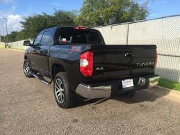 Toyota Tundra SR5 CrewMax TSS FFV SE 4x4 Lease $300 Sign & Drive 24 ... 2014 Toyota Tundra 4wd Truck Vehicles For Sale In Lynchburg 2015 Tacoma Lease Alburque 2018 Leasing Tracy Ca A New Specials Near Davie Fl The Best Deals On New Cars All Under 200 A Month Dealership For Wilson Nc Hubert Vester Leasebusters Canadas 1 Takeover Pioneers Hilux Double Cab Lease Httpautotrascom Auto Pickup Offers Car Clo Sudbury On Platinum Automatic Vs Buy Trucks Suvs In Charleston Sc 1920 Specs