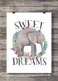 Sweet Dreams Decor Coupon Codes Storenvy How To Send Discount Codes Using Engage 25 Off Custom Hror Dolls Coupons Promo 3 X 20 Wood Sign Sweet Tea Sunshine Sold By Blue Daisy Designs Storenvys New Email Marketing Tool Capture Sherwin Williams 10 Off 50 Purchase Coupon Bodymedia Trendywalldesignscom Coupons Promo Codes October Poison Storenvy Sticky Jewelry Code Free Storenvy Amazon Delivery Discount Vouchers Book Local Lectic Reddit Barros Pizza Ms Food Order 30 Good Vibez Clothing Co