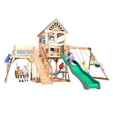 Backyard Playsets Walmart Canada Outdoor For Toddlers Sale Slides ... Backyard Playsets Plastic Outdoor Fniture Design And Ideas Decorate Our Outdoor Playset Chickerson And Wickewa Pinterest The 10 Best Wooden Swing Sets Playsets Of 2017 Give Kids A Playset This Holiday Sears Exterior For Fiber Materials With For Toddlers Ever Emerson Amazoncom Ecr4kids Inoutdoor Buccaneer Boat With Pirate New Plastic Architecturenice Creative Little Tikes Indoor Use Home Decor Wood Set