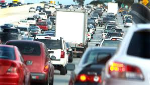 THE TOP 20 WORST TRAFFIC BOTTLENECKS FOR TRUCKERS — Owner Operator ... 100 Vlations For Truck Company In Deadly Nurse Wreck Group Claims Port Trucking Companies Treat Drivers Unfairly How Teslas Semi Will Dramatically Alter The Industry Hard Al Jazeera America Top 5 Transport Companies Kenya Tukocoke Las Americas Trucking School Driving Schools 781 E Santa Fe St Driver Crashes Into Indiana Overpass On First Day Of 3 Moves That Put You A Truckers Naughty List Drive What Do You Get When Cross Trucker With Delivery Guy La City Attorney Files Lawsuits Against Three Port Truck Road Cditions Are Getting Worse Says Survey Nrs