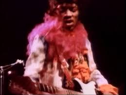Jimi Hendrix Killing Floor Mp3 by Rock Prophecy