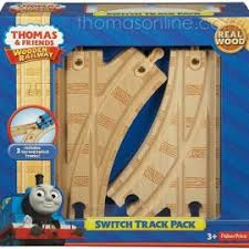 wooden railway archives thomas online