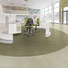 creative of mannington commercial flooring mannington lvt hard