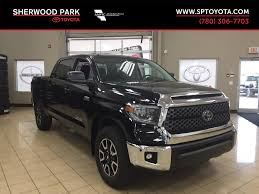 New 2018 Toyota Tundra TRD Off-Road 4 Door Pickup In Sherwood Park ... Toyota 4x4 Truck For Sale In Florida Kelley Winter Haven 1990 Other Hilux 4 Door 4wd Pickup Right Hand 2016 Tacoma First Drive Review Autonxt 2018 Toyota Tundra Red Awesome New Platinum Trd Offroad I Nav Tow Package Door 4wd Pickup Deer Ab J7010 2017 Double Cab V6 Auto Sr5 2012 Reviews And Rating Motor Trend 2002 For Las Vegas Autotrader Family 44 2014 Limited Slip Blog Crewmax 57l