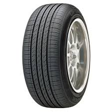 Hankook Optimo H426 - 255/50R20 104H BW - All Season Tire Hankook Tires Greenleaf Tire Missauga On Toronto Media Center Press Room Europe Cis Truckgrand Dynapro At Rf08 P23575r17 108s Walmartcom Ultra High Performance Suv Now Original Ventus V2 Concept H457 Tirebuyer Hankook Dynapro Mt Rt03 Brand Video Truck And Bus Youtube 1 New P25560r18 Dynapro Atm Rf10 2556018 255 60 18 R18 Unveils New Electric Vehicle Tire Kinergy As Ev Review Great Value For The Money Winter I Pike W409