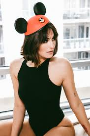 Scout Taylor Compton Halloween by Img 5118 Edit Jpg 2449 3674 Scout Pinterest