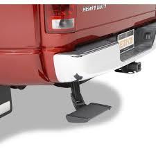 100 Truck Bumper Step 7530615 Bestop Trek Rear For Dodge Ram 2500 3500
