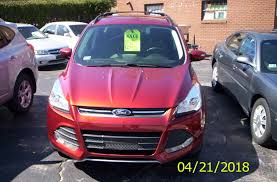 Buy 2014 Ford Escape :: Woonsocket, RI | Terry's Auto LTD Intertional 4300 In East Providence Ri For Sale Used Trucks On Cpd3810260 Factory Hot Sales New Mobile Food Truck High Quality Open Season Warwick Roaming Hunger All Inventory Rhode Island Center Scania T Cab With Full Service History And Only One Owner Rc Adventures Dirty In The Bone Pt 4 Baja Bash 2wd Gas Powered Antique Club Of America Classic Paul Masse Chevrolet In Serving Pawtucket Craigslist Ri Cars And Beautiful 2000 Ford F 150 Minuteman Inc Buy 2014 Escape Woonsocket Terrys Auto Ltd Volvo Fl250umpikori Box Body Trucks Price 48026 Year