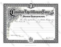 Corporate Bond Certificate Template Awesome Best Of Death Ireland Sample Portalamigo Co Website