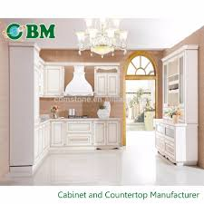 Fiberglass Ceiling Tiles Menards by Menards Quartz Countertops Menards Quartz Countertops Suppliers