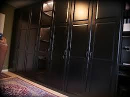 ikea schrank schlafzimmer möbel gebraucht kaufen in bayern