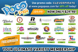 Coupon Code For Pogo Subscription / Dax Deals 2 Best Family Gift Pogo Pass Sale Ends 1224 3498 Now For Students Cshare Bagshop Coupon Code How To Get Multiple Inserts Wildlands Promotion Rick Wilcox Recstuff Mr Porter Discount Create Onetime Use Coupon Codes Amazon Product Promotions Gtog8ta Skintology Deals Pick N Save Www Ebay Com Electronics Sky And Telescope The Rheaded Hostess Wwwclub Pogocom Forever 21 10 Percent Off Cole Mason Jcpenney Coupons 20 World Soccer Shop Promo May 2019 Kasper Organics
