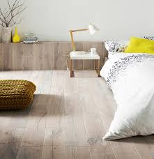 100 Scandinavian Desing What Is Design Homebuilding Renovating