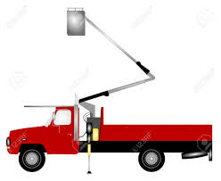 Cherry Picker Truck Stock Photo, Picture And Royalty Free Image ... Aut Truck Mounted Cherry Picker Platform For Sale Smart Platform Hino Bucket Truck Northland Communications Wwwdailydies Flickr Filecity Of Campbell Work Truck With Cherry Picker Rear Viewjpg Latest Top 3 Tonka Trucks Inc Garbage Tow Lego Technic 42088 Cherry Picker Toy 2 In 1 Model Set Illustration Royalty Free Cliparts Vectors Buy Tonka Mighty Fleet Tough Cab Online At Universe Front Silhouette Stock Photo Picture And Aerial Platform Wikipedia A Cheap Charlies Tree Service 26m