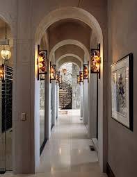 unique hallway wall light fixtures best 25 wall lighting ideas on