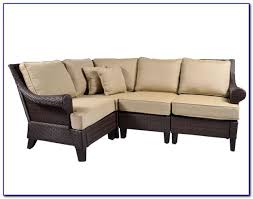Hampton Bay Patio Chair Replacement Cushions by Hampton Bay Patio Furniture Replacement Cushions Melbourne