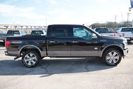 New 2018 Ford F-150 SuperCrew $57,000 - VIN: 1FTEW1EGXJFB57730 ... Used Ford Trucks At Truck Dealers In Wisconsin Ewalds Diesel Pickup For Sale Used Ford F250 Diesel Trucks 2016 F150 4wd Supercrew 145 Xlt North Coast Auto Mall 2017 Super Duty F350 King Ranch Watts Automotive Lifted F 150 Xlt 44 44351 With 2005 Supercab 133 Lariat Rahway 2011 Ford Supercrew Cab Lariat 4x4 World 2018 Park Group Serving Plymouth In 2006 Stx Cleveland 2013 Rev Motors Portland Iid 17939875 2007 Premier Palatine Il 2015