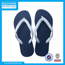 Customized Logo Beach Walk Slipper