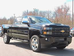 100 Chevy Truck Vin Decoder Chart All You Need To Know About Chevrolet Information