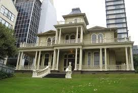 100 Architecture House Design Ideas Edwardian Architecture Wikipedia