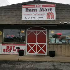 The Barn Mart - Home | Facebook The Barn Mart Home Facebook Walmart Albert Lea Minnesota Flickr Storage Bins Pottery Metal Container Boxes Shoe Fniture Marvelous Most Comfortable Sofa Interior Sliding Door Hdware Track Set Doors Design Gratifying Pictures Small Futon Miraculous White Gloss Clean Beauty Swiftly Builds A Surprisingly Strong Business In Eastside Heritage Center Bellevue Historical Tour Harold Chisholm Bulk Barn Zevia Zero Calorie Sugar Soda Flavors Ding Chairs Megan Chair Slipcovers Full Png Photos