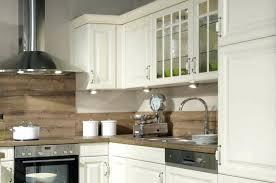 grand classique cuisine la cuisine classique la cuisine de comptoir 4 cuisines