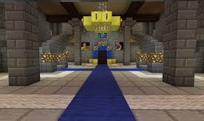 Minecraft Kitchen Ideas Ps3 by Stunning Minecraft Castle Interior Design Ideas Ideas Interior