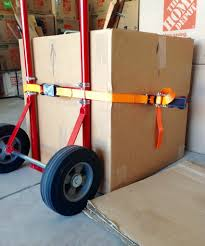 100 Flatbed Hand Truck Improving A 6 Steps With Pictures