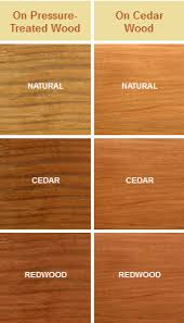 cwf deck stain home depot deck looks brand new with flood wood care stain b q exterior wood