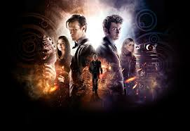 die besten doctor who episoden schrank s