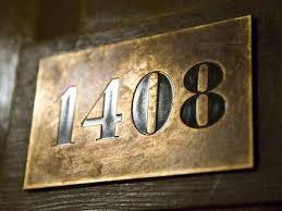 d horreur chambre 1408 chambre 1408 la chambre 1408 tueur des d horreur