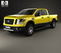Nissan Titan Crew Cab XD Pro 4X With HQ Interior 2016 3D Model - Hum3D Nissan Titan Wins 2017 Pickup Truck Of The Year Ptoty17 2018 Xd Pro4x Test Drive Review Frontier Reviews And Rating Motor Trend Navara Pick Up Truck 2013 Model 25 6 Speed Fully Loaded King Cab Expands Pickup Range Arabia Fullsize Pickups A Roundup Latest News On Five 2019 Models 1995 Overview Cargurus The Under Radar Midsize Lineup Trim Packages Prices Pics More With Camper Kit Youtube Gallery Top Speed Bottom Line Model End Sales Event Titan Trucks