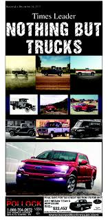 Nothing But Trucks | Times Leader 100 Years Of Chevy Trucks Cedarburg Wi Milwaukee 2015 F150 Strictly Pics Thread Page 215 Ford Forum Bangshiftcom Sema Used Truck Dealership Mesa Apache Junction Phoenix Az Cars Indianapolis 500 Official Special Editions 741984 Why Buy A In Newton Nc Enhardt Chevrolet Gmc Lifted In North Springfield Vt Buick Hooked Up Metalkingtoyou Texas Heatwvave Nothing But The Best Trucks Youtube But Exploring Aboned Wreckers Youtube Classic