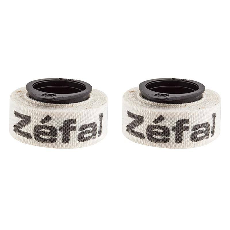 Zefal Bicycle Rim Tape - 17mm