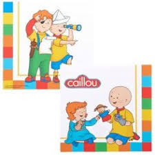 Caillou In The Bathtub by Caillou Squeaky Bath Toy By Famosa Http Www Amazon Com Dp